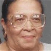 """Lillian Ethel Kyser """" Big Mom"""""""