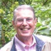 Richard Lee Armentrout