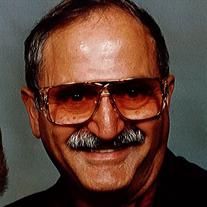 Samuel Anthony Accordino