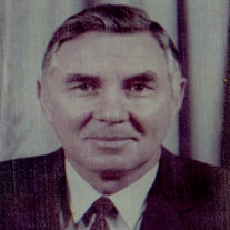 James W. Logan Jr.