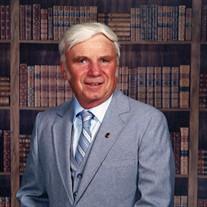 Howard C. Smith