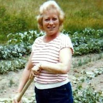 Janice Coleman Pigg