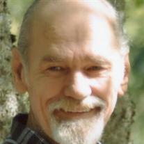 Lester Vernon Smith