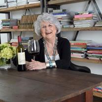 Muriel Jane Billman