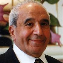 Gregory Catricala