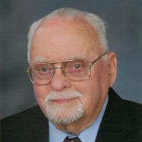 Walter Kendrick
