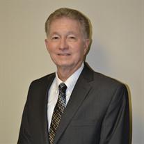 Mr. Gene Deason