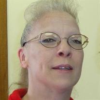 Debra  L.  Near