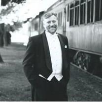 Norman L. Peterson