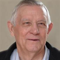 Jimmy Ray Hopson