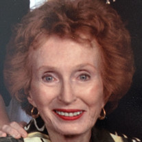 Frieda L. Jennings