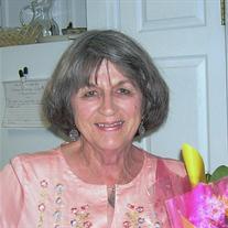 JoAnn Colgin