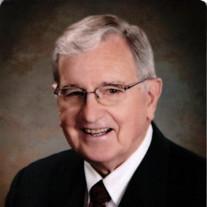 Stephen  A. Matthews