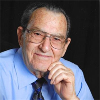 Roy K. Collins