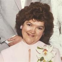 Nora  Galindo