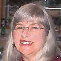 Sharon E. Neufeglise