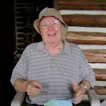 George  J. Kelley Jr.