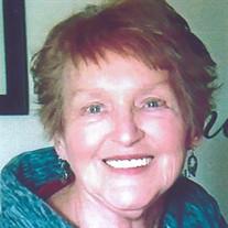 Dixie Lee Philips