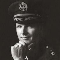 Robert E. Lee, Jr. M.D., Ph.D