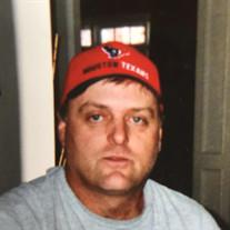 Bradley Dale Womack
