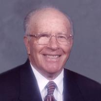 Gerard Henry Martens