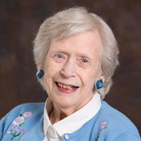 Janet Elder Biery
