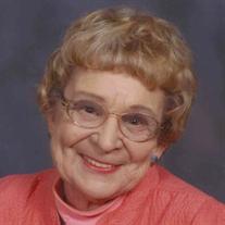 Marsha Jean Tuel