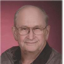 Harold H. Frehse