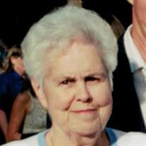 Margaret M. Mainini
