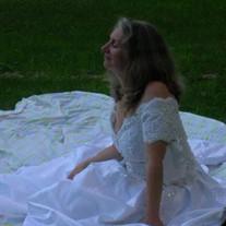 Melanie Beth Vaive-Kertis
