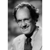 David N. Keightley