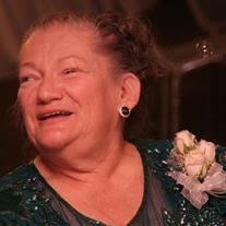 Joanne S Bartholomew