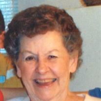 Thelma M. Stulock