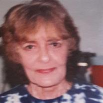 Wanda J. Wolf
