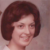 """Mrs. Barbara """"Bobbie"""" Twiggs Heiner"""
