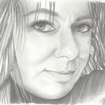 Monica J. Bussiere