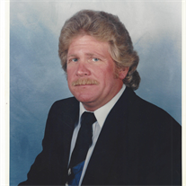 Mr. Albert M. Ellershaw JR.