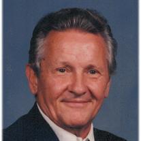 Nolan  A. Kelso