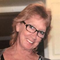 Debra Lynne Kirts
