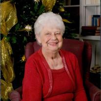 Janice Sibley