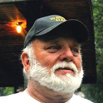 Daniel F. Adkinson