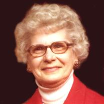 Nadine L. Baum