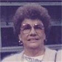 Denise A. Hinton