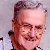Glenn Eugene Stallings
