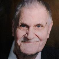 John  Meinke