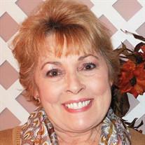 Linda Lee Allen-Anderson