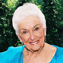 Adella B. Zatroch