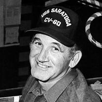 Mr. Lester Francis Hupke