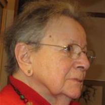 Marian Leese Boylan