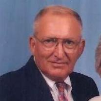 Hayden Lee Schultz